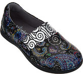Alegria As Is Leather Slip-on Shoes - Glee