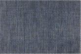 Kraftware Weave Placemats (Set of 12)