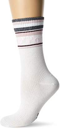 Marc O'Polo Body & Beach Women's W-SOCKS (4-PACK)(Size Of : 400) (Pack of 4