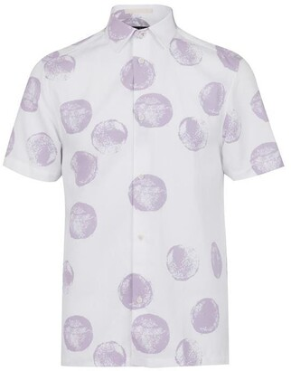 C.P. Company 292 Knitted Jumper