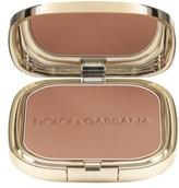 Dolce & Gabbana Beauty Glow Bronzing Powder - Sunshine 30