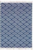 LIV INTERIOR Cotton Apache carpet
