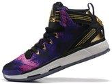 Datang Performance Men's D Rose 6 Boost Basketball Shoe