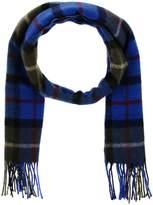 Daniele Alessandrini Oblong scarves - Item 46529780
