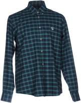 El ganso Shirts - Item 38637233