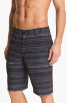 O'Neill 'Occupy' Hybrid Shorts