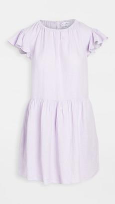 Velvet Evonne Dress