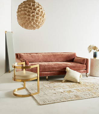 Anthropologie Leonelle Sofa By in Assorted Size ALL