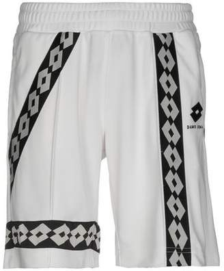 Damir Doma X Lotto x LOTTO Shorts