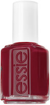 Essie Nail Color, Fishnet Stockings
