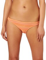 Volcom Wildly Bare Full Bikini Bottom