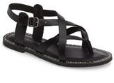 Lucky Brand Women's Adinis Flat Sandal