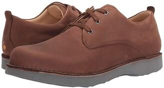 Samuel Hubbard Hubbard Free (Brown) Men's Shoes