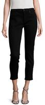 Hudson Luna Star Ankle Jean