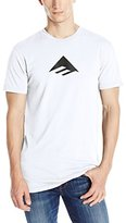 Emerica Men's Triangle 7.1 T-Shirt