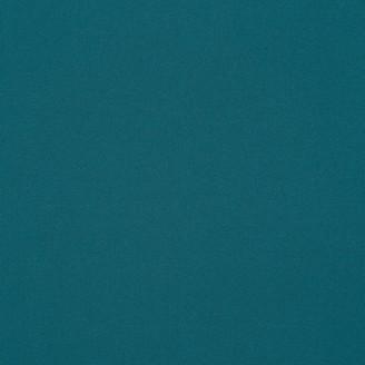 Carrington Fabrics Prestige Crepe Fabric