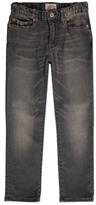 Bellerose Sale - Vedano Slim Jeans