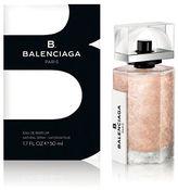 Balenciaga B. Eau de Parfum