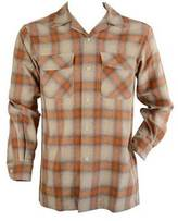 Pendleton Men's Board Shirt Classic