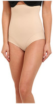 Miraclesuit Shapewear Extra Firm Comfort Leg Hi Waist Brief