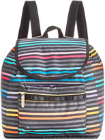 Le Sport Sac Small Edie Backpack