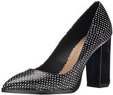 Joe's Jeans Women's Hint Dress Pump