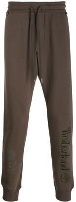 Timberland Embroidered Logo Sweat Pants