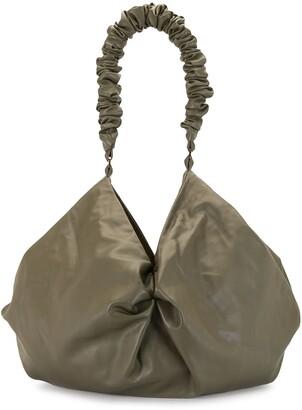 0711 Rosh large tote bag