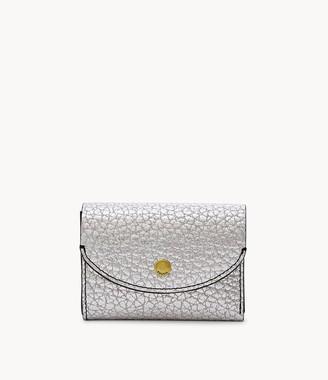 Fossil Gwen Mini Wallet Wallet