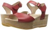 Dansko Silvie Women's Shoes