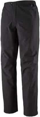 Patagonia Men's Cloud Ridge Pants