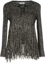 Aviu Sweaters - Item 39760509