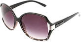 Cejon Steve Madden SM863150 Rectangle Sunglasses