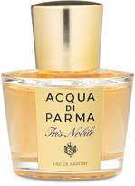 Acqua di Parma Iris Nobile Eau de Parfum Spray, 1.7oz.
