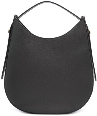 Tod's Hobo medium tote bag