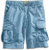 Lucky Brand Soldier Short