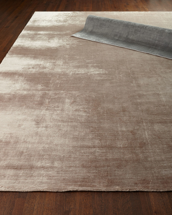 Exquisite Rugs Huntley Rug 10 X 14 Shopstyle Home Living