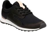 Clarks Women's Floura Mix Sneaker