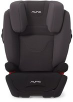Infant Nuna 'Aace(TM)' Booster Car Seat