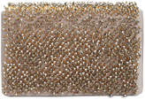 Adrianna Papell Nobel Small Clutch