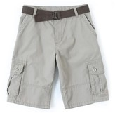 Wrangler Originals Cargo Shorts - Khaki 5