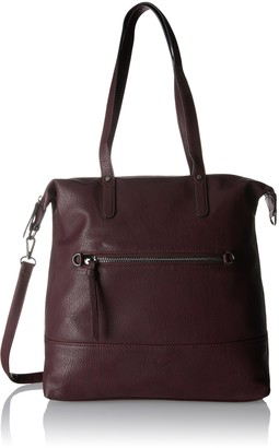 Tom Tailor Women 22109 Shoulder Bag
