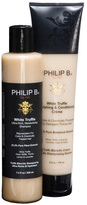 Philip B White Truffle Shampoo & Conditioner