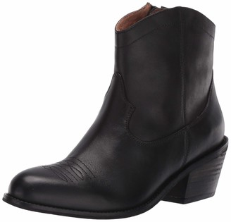 Seychelles Women's Mysterious Ankle Boot