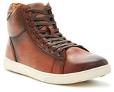 Steve Madden Revolv High Top Sneaker