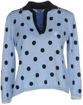 Marella Sweaters - Item 39795216