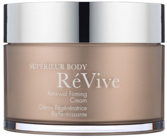 RéVive Superieur Body Renewal Firming Cream