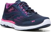 Ryka Women's Deliberate Training Shoe