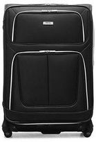 Kenneth Cole 29 Inch Expandable Polyester Upright Suitcase