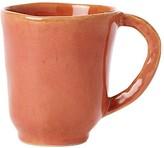 Vietri Forma Sunset Mug